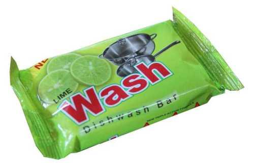 Dishwashing liquid or Bar