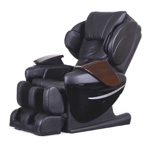 Panasonic EP-MA70 Real Pro Ultra Thermal Massage Chair