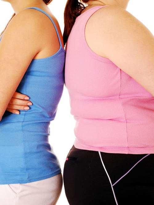 weight loss caplets