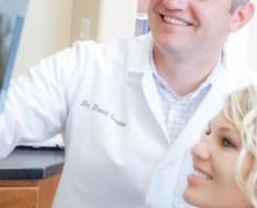 dental implants misconception