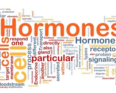 Hormones replacement therapy