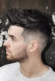 hairstyles boys