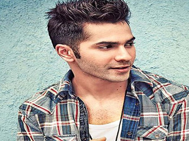 top bollywood actors latest hairstyles 2019 - find health tips