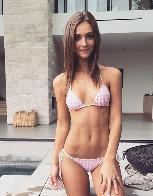 Rachel Cook naked - Find Her Name