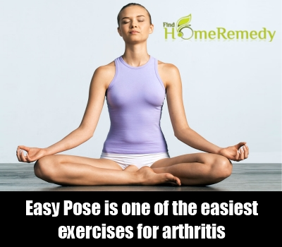 top 9 yoga exercises for arthritis  find home remedy