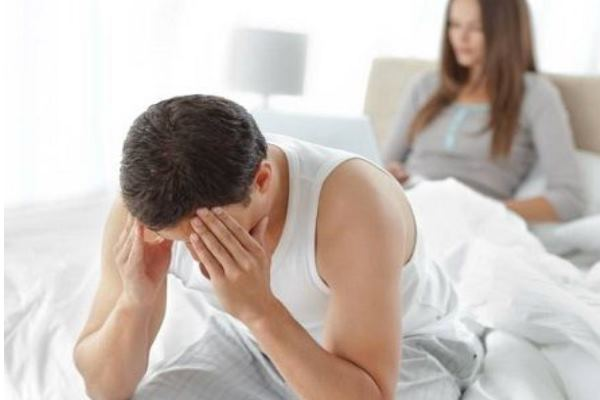 11 Remedies For Premature Ejaculation