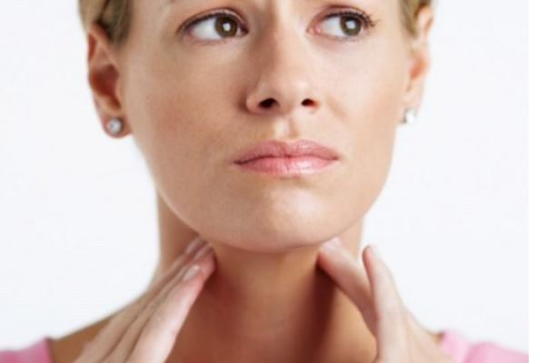 13 Efficient Home Remedies For Thyroid