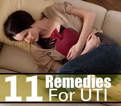 how to find out if you have a uti