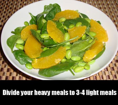 Weight loss diets quick image 5