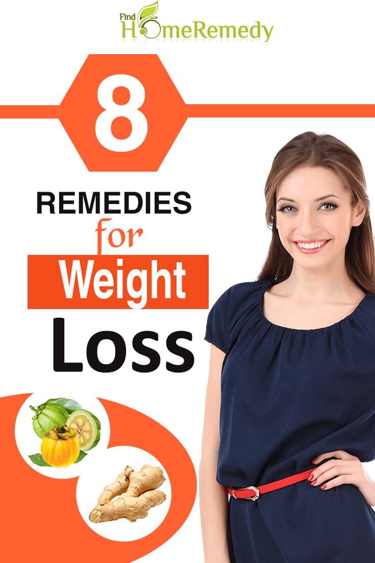 weight-loss-new