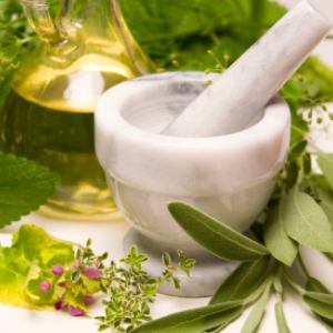 colon cleansing remedies