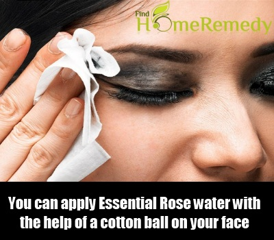 wet facial wipes