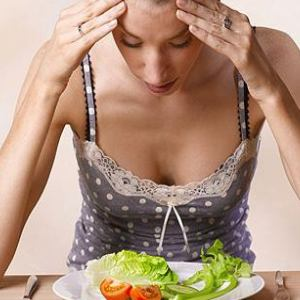eating disorders treatment