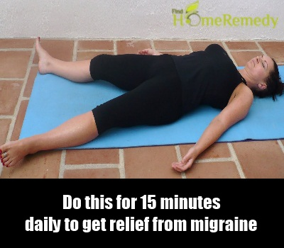yoga poses for migraine headaches  yoga exercises for