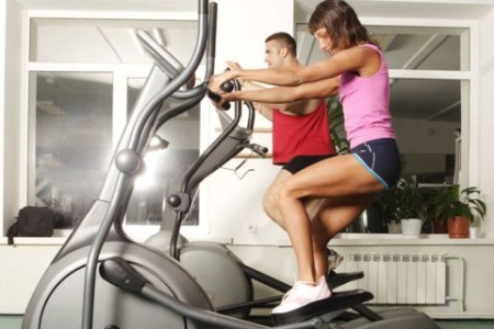 Tips for Developing an Effective Gym Program