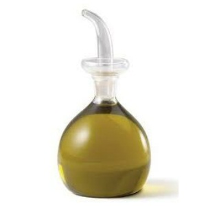 Home remedies for castor oil