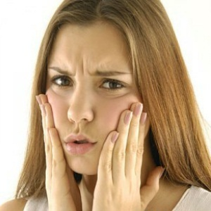 Home Remedies for dry face
