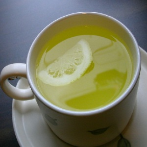 Herbal remedies for cold