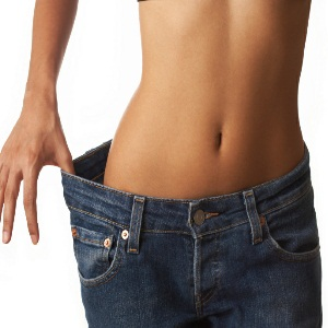 Loss excess weight