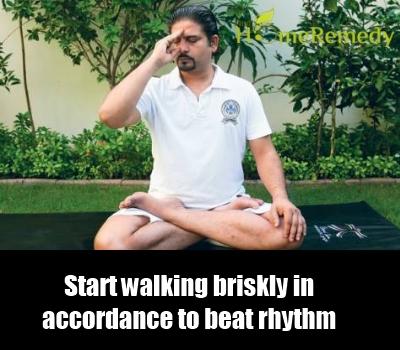 Brahman Pranayam