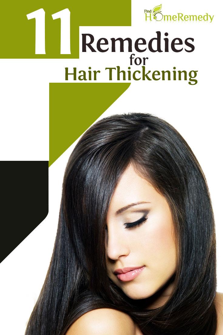 hair-thickening