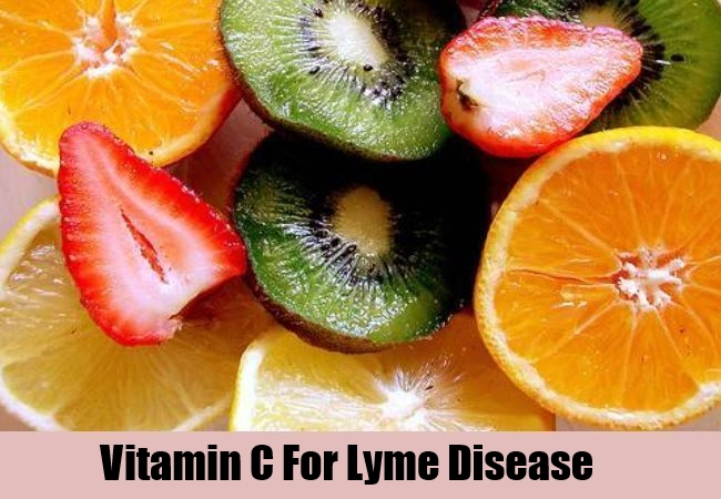 Can You Cure Lyme Disease Naturally