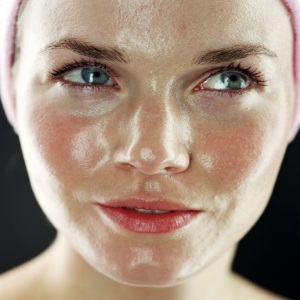 Home Remedies For Oily Face
