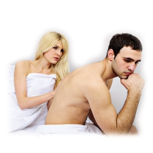 Best Home Remedies For Erectile Dysfunction