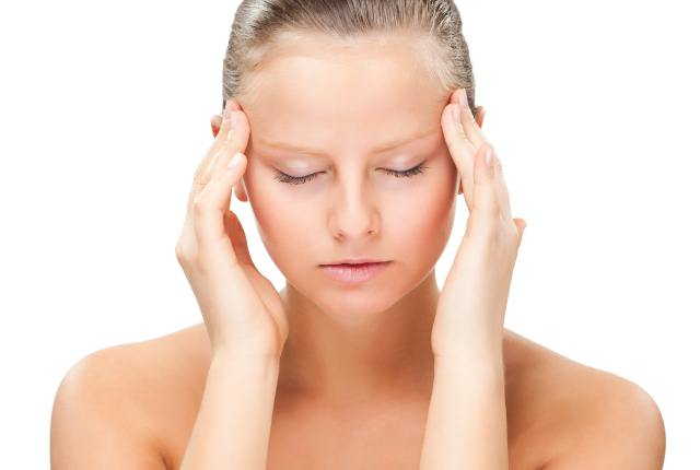 Natural Cure For Eye Floaters - How To Cure Eye Floaters