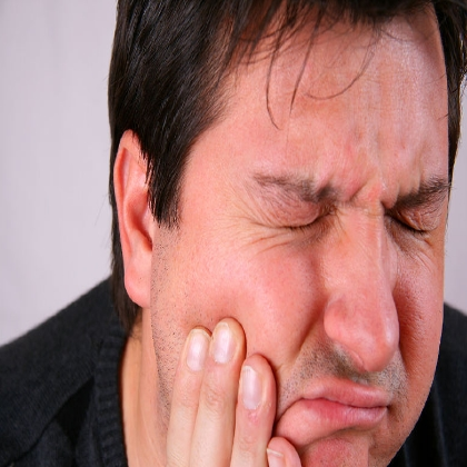 Effective Home Remedies For Tooth Pain