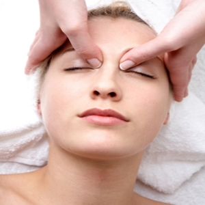 Cure For Eye Floaters