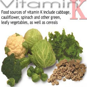 Natural Cure For Ovarian Cancer