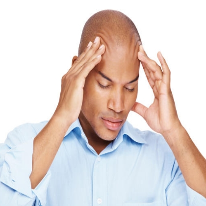 Herbal Remedies For Migraine Headaches