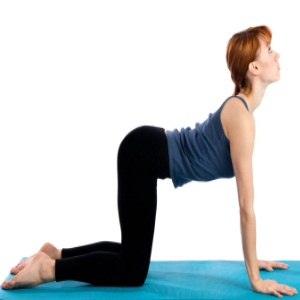 5 best yoga poses to cure back pain  how to treat back