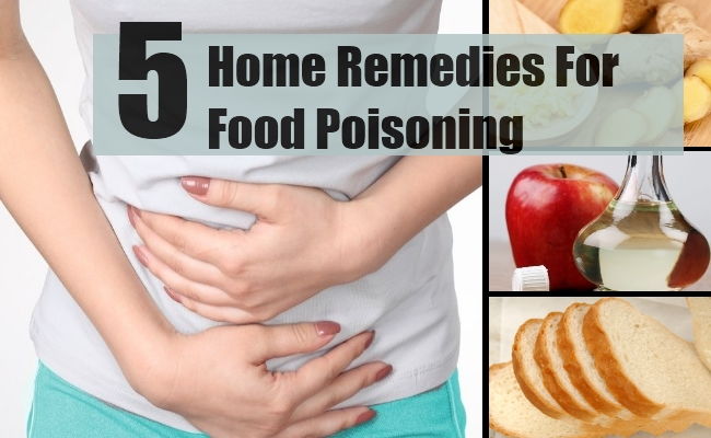 Can You Get Food Poisoning From Coconut Water