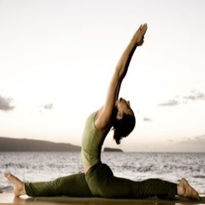 benefits of yoga meditation and exercise  advantages of