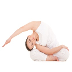 top 5 tantric yoga exercises for health and revitality