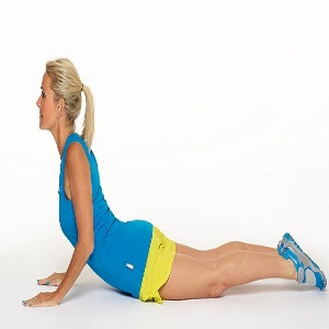 lower ab exercises for women at home  home workout for