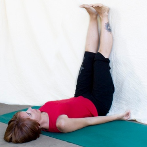 5 best yoga exercises for neck pain  how to get rid of
