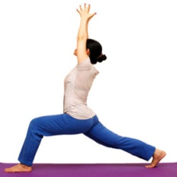 how to cure impotenceyoga  yogawalls