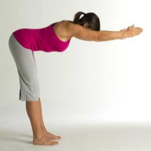 5 most effectiveyoga exercises for lymphedema  yoga