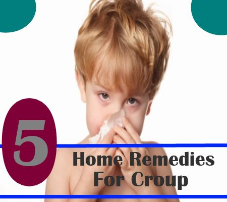 Home Remedies | Find Home Remedy & Supplements - Part 12