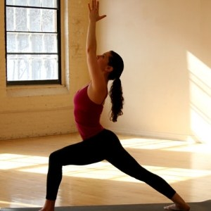 best and effective yoga treatments for arthritis  find
