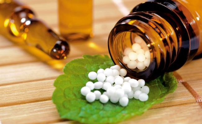Homeopathy For Lockjaw