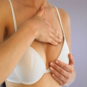 Sore Breasts