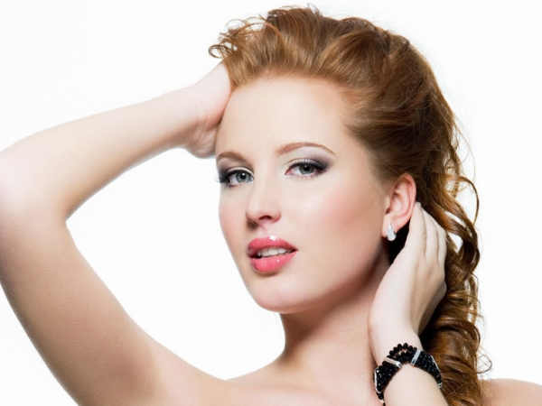 Remedies for Fairer Complexion