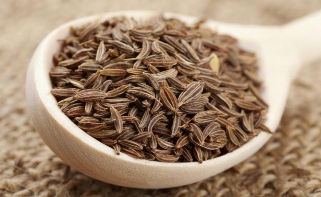 Consequence of Carom Seeds