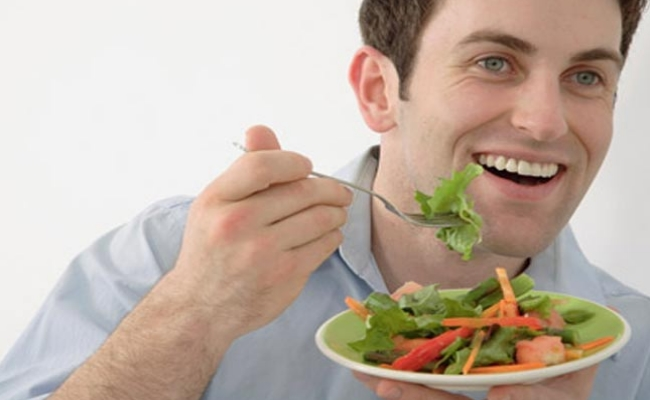 Plan Your Diet And Meals Wisely