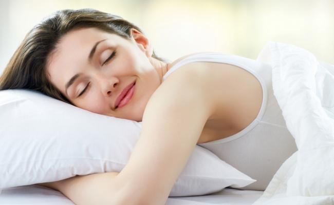 Induces Quality Sleep