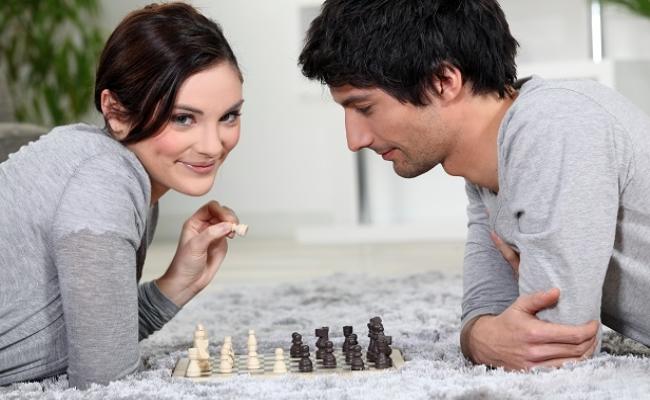 Play Brain Games